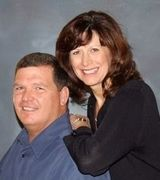 Ed and Terri…, Real Estate Pro in Bullhead City, AZ