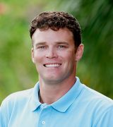 Jesse Griffin, Real Estate Pro in Longboat Key, FL