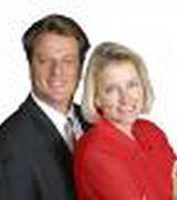 Team Pepka, Real Estate Pro in Bradenton, FL