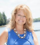 Christy Allen, Real Estate Pro in MOORESVILLE, NC