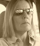Teresa Evans…, Real Estate Pro in Martinsburg, WV