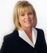 Jenny Capritta, Agent in Dallas, TX