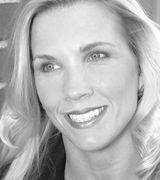 Britta Reissfelder, Agent in Canton, MA