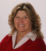 Pam Cole, Real Estate Pro in Livermore, CA