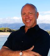 Dave Futch, Real Estate Pro in Paia, HI