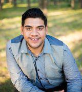 Ernesto Jaco…, Real Estate Pro in Plano, TX