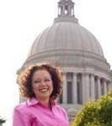 Patty Fuller, Agent in Las Vegas, NV