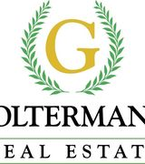 Casey Goltermann, Real Estate Agent in Petaluma, CA