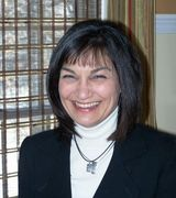 Gloria  Escarza , Agent in Iowa City, IA