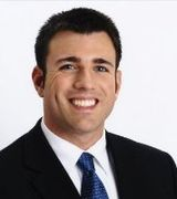 Tom Cafarella, Real Estate Agent in wakefield, MA