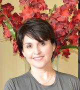 Elizabeth Cooper-Garcia, Real Estate Agent in Fort Lauderdale, FL