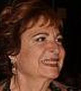 Liz Vanino, Real Estate Pro in Boynton Beach, FL