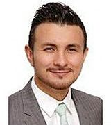 Oscar Jarami…, Real Estate Pro in Queens Village, NY