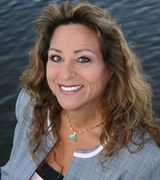 Carol Gravel…, Real Estate Pro in Newport Richey, FL