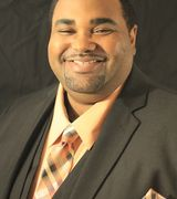 Parrie Perkins, Agent in Aroma Park, IL