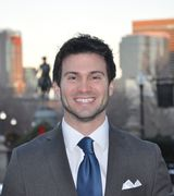 Ryan Rogers, Real Estate Pro in Boston, MA