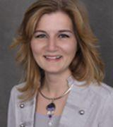 Georgia Hyland, Agent in Fairfax, VA