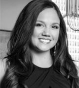 Stephanie Andre, Real Estate Agent in Chicago, IL