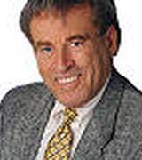 Marty Baker, Real Estate Pro in Boca Raton, FL