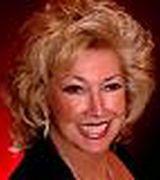 Carol Atlas, Agent in Hollywood, FL