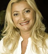 Erika Fliege…, Real Estate Pro in Pompano Beach, FL