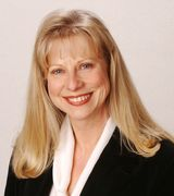 Donna Gogain, Real Estate Pro in Truckee, CA