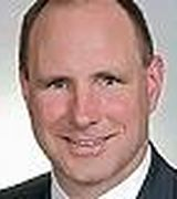 Cal Bennett, Agent in Raleigh, NC