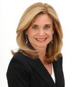 Elena Donald…, Real Estate Pro in Charlotte, NC