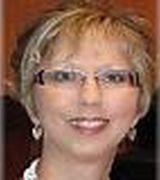 Cherie' Bell, Real Estate Pro in Aledo, TX