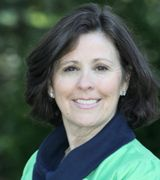 Eileen Passa…, Real Estate Pro in Westfield, NJ