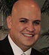 Damian A Sae…, Real Estate Pro in Amarillo, TX