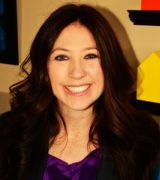 Laura  Zucke…, Real Estate Pro in San Ramon, CA
