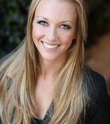 Kelly Dinnsen, Real Estate Pro in Coronado, CA