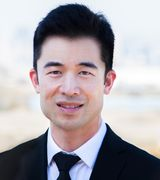 Winston Wang, Real Estate Pro in San Jose, CA