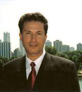 Demetrios Chronis, Agent in Chicago, IL
