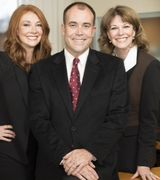 Chris Foss, Real Estate Agent in Lake Forest, IL