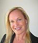 Lauren Hamblet, Agent in Greenbrae, CA