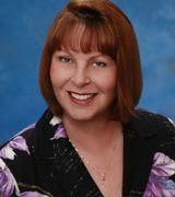 JoAnn Polley…, Real Estate Pro in Poulsbo, WA