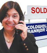 Susan Laskin, Real Estate Agent in Hillsdale, NJ