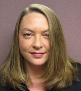 Kimberly Goff, Real Estate Agent in Forest, VA