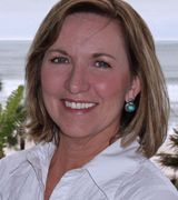 Pat Faulkenberry, Agent in Orange Beach, AL