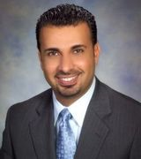 Jay  Alhashe…, Real Estate Pro in Livonia, MI