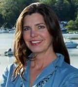 Lori Jurkows…, Real Estate Pro in Chatham, MA