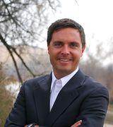 Nate Abbott, Real Estate Pro in Denver, CO