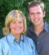 Anne DeChelbor & Michael Jacobson, Agent in Corte Madera, CA