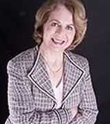 Judy Motley, Real Estate Pro in Dearborn Heights, MI