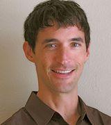 Matt Hail, Real Estate Pro in Driggs, ID