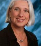 Marilyn Joyce, Agent in Tucson, AZ