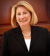 Christine Sc…, Real Estate Pro in Chantilly, VA