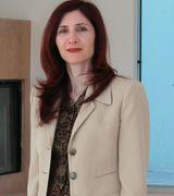 Soraya Esmaili, Real Estate Agent in Encino, CA